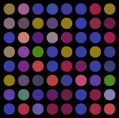 Datei:Buntich dots 004.png