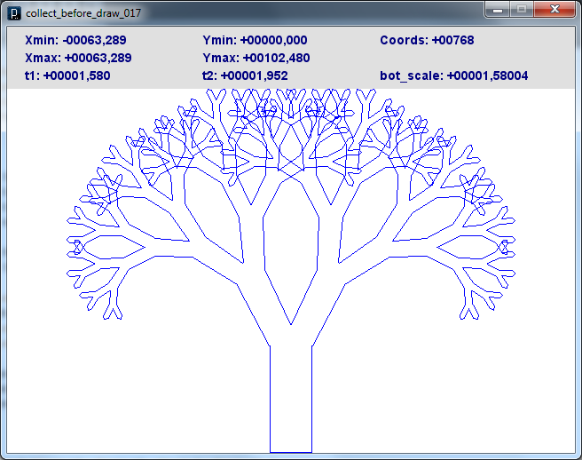 Datei:Example Binary Tree-1.png