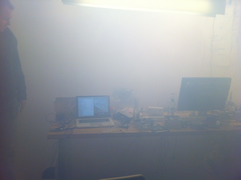 Datei:20140217 smoke space 2.JPG