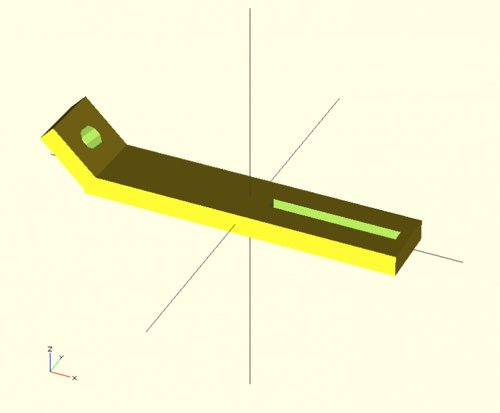 Datei:DrawbotWireConnector 001.png
