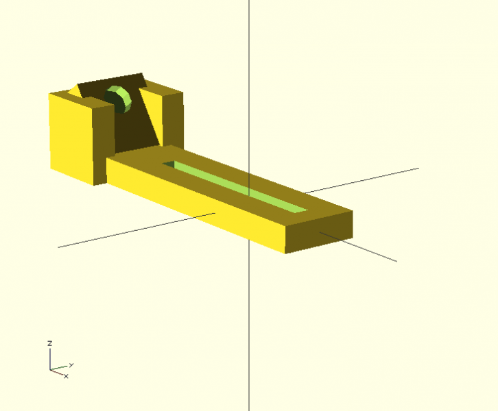 Datei:DrawbotWireConnector 002.png