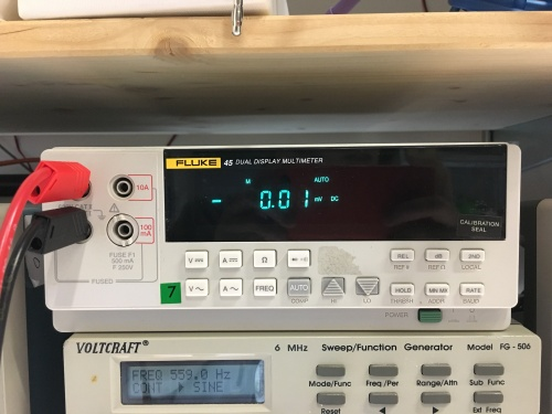 FLUKE 45 Multimeter 2016-10-25 21-05.jpg