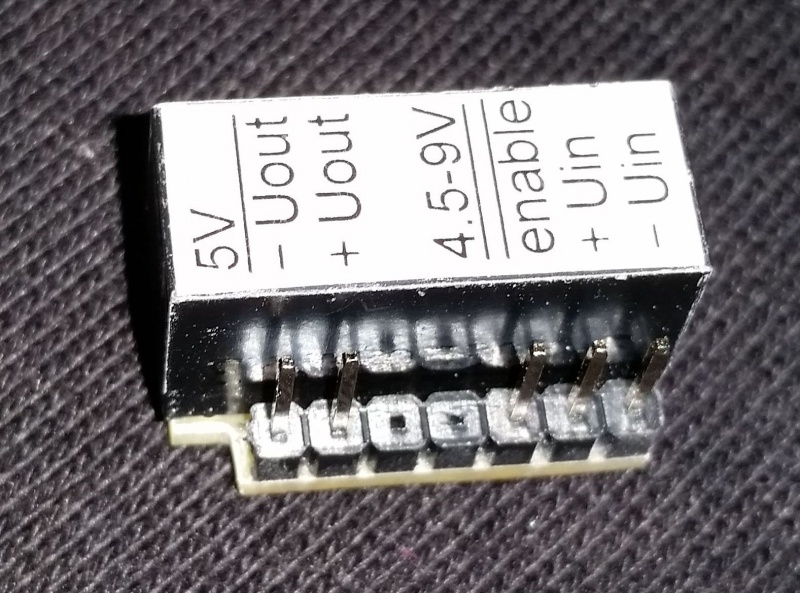 Datei:Isolated FTDI DC-DC-Board 1.jpg