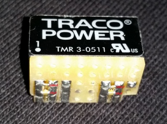 Isolated FTDI DC-DC-Board 2.jpg