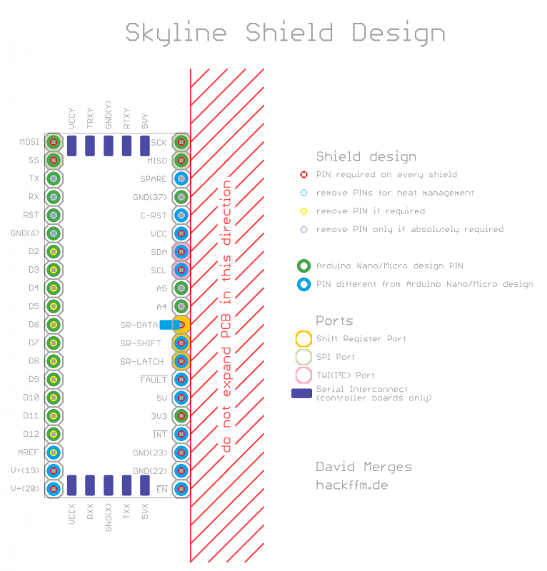 Skyline Shield Design.png