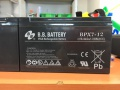 Spaceshuttle 12v battery.JPG
