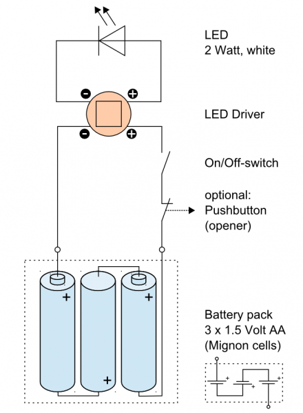 Datei:Varta LED Lamp - Schematics.PNG
