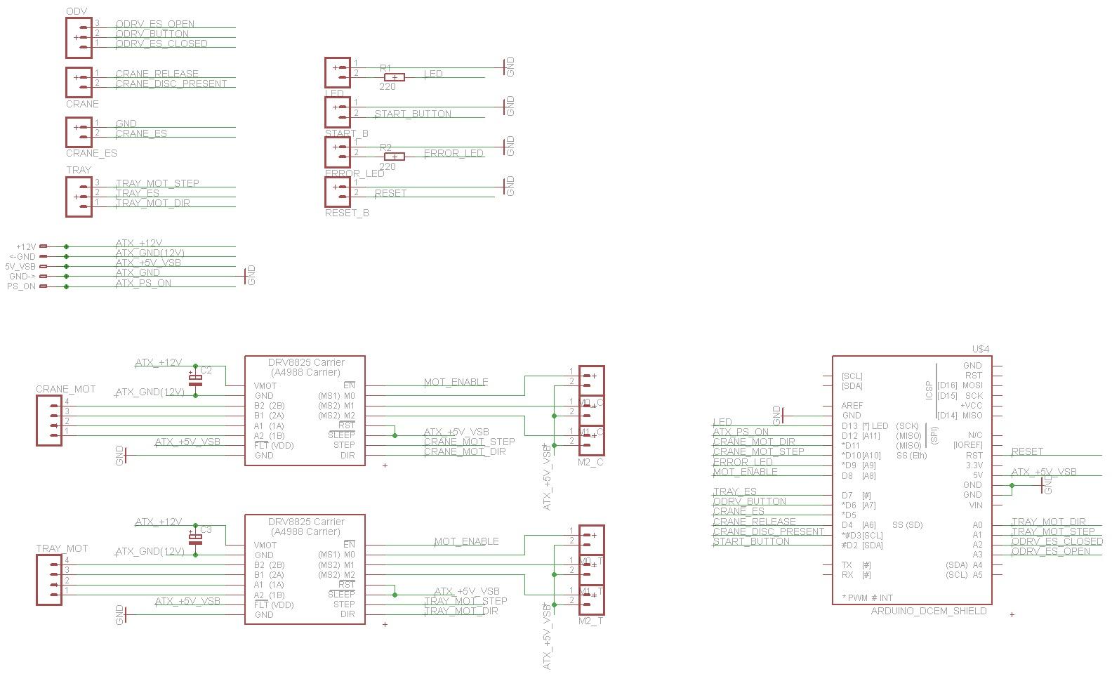 Gemütlich 220 Luftkompressor Schaltplan Bilder - Der Schaltplan ...