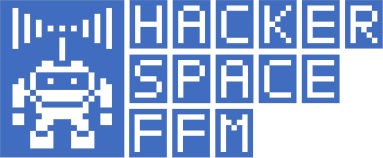 Datei:Hackerspace FFM Stamp-1c.png