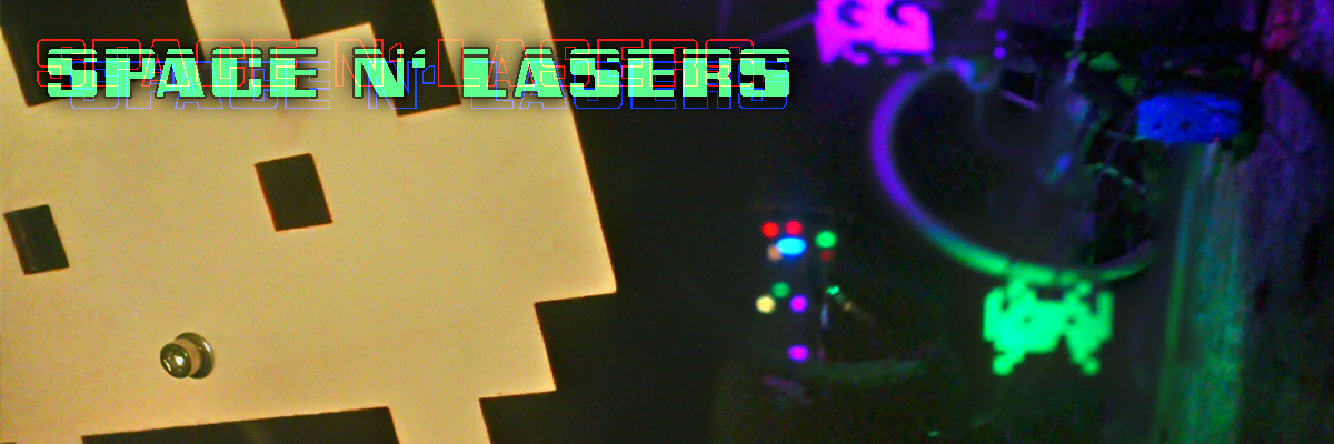 SpaceNlasers header.jpg