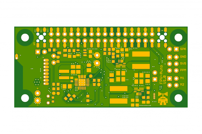 Datei:FPV-Auto PCB Top.png