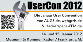 UseCon2012 Banner.png